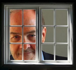 jay-window