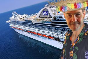 jay-boat