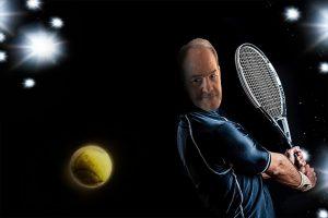 jay-tennis