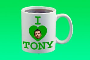 mug-tony